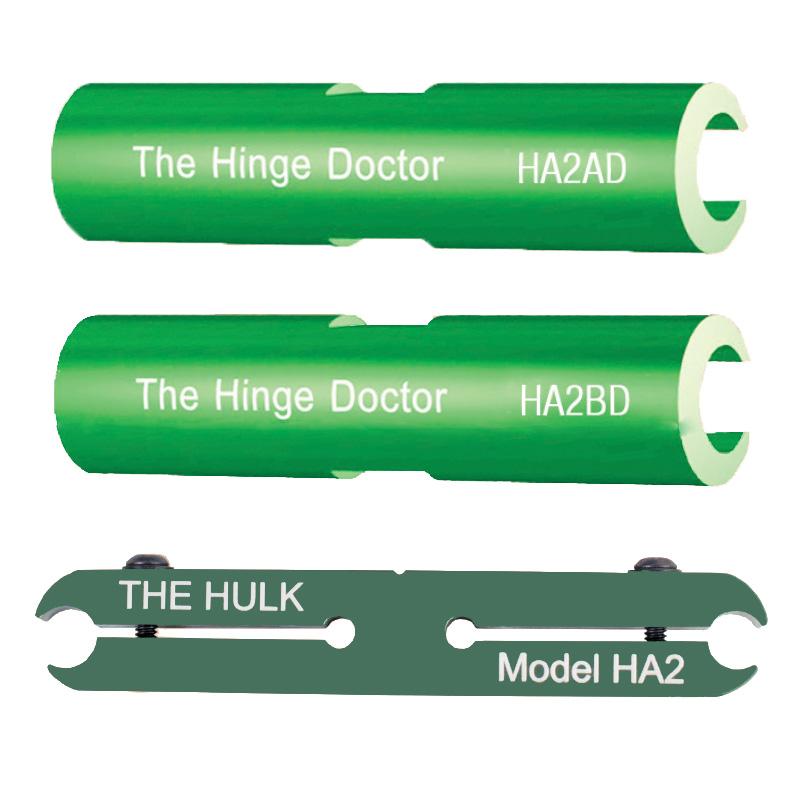 HA2X3D