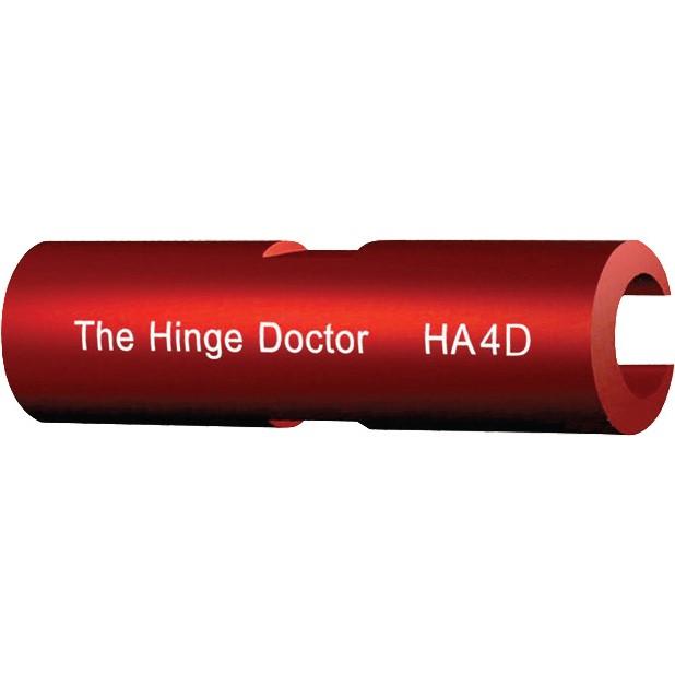 Hinge Doctors