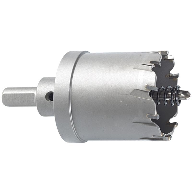 T.C.T. Door Cutter  sc 1 st  Bulldog Fasteners & T.C.T. Door Cutter | Bulldog Fasteners