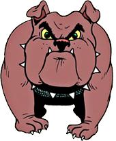 Bulldog Fasteners