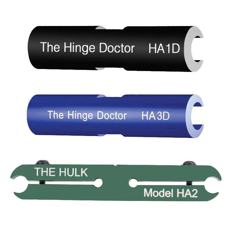 HA13D